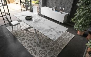 Calligaris Eclisse Table